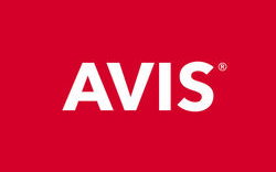 Avis Carrental