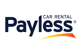 Payless Carrental